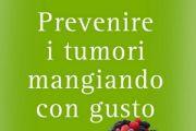 Il Tao della prevenzione