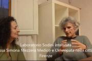 Intervista a Simona Mezzera