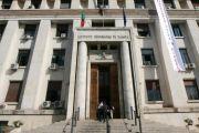 LETTERA APERTA AL PRESIDENTE DELL'ISTITUTO SUPERIORE DI SANITÀ