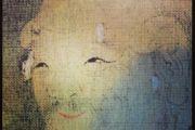 L'igiene del corpo emozionale nella Medicina Tradizionale Cinese