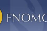 FNOMCeO: Documento sui vaccini