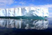 Cambiamento climatico e convenzioni internazionali ... a che punto siamo?