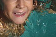 L'ABC della sopravvivenza odontoiatrica