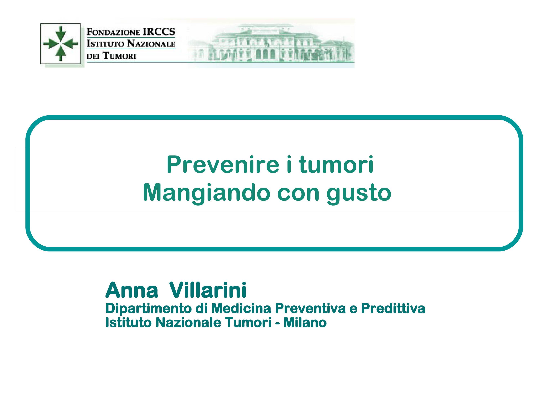 Prevenire i tumori mangiando con gusto percorsi bio salute - Prevenire in cucina mangiando con gusto ...