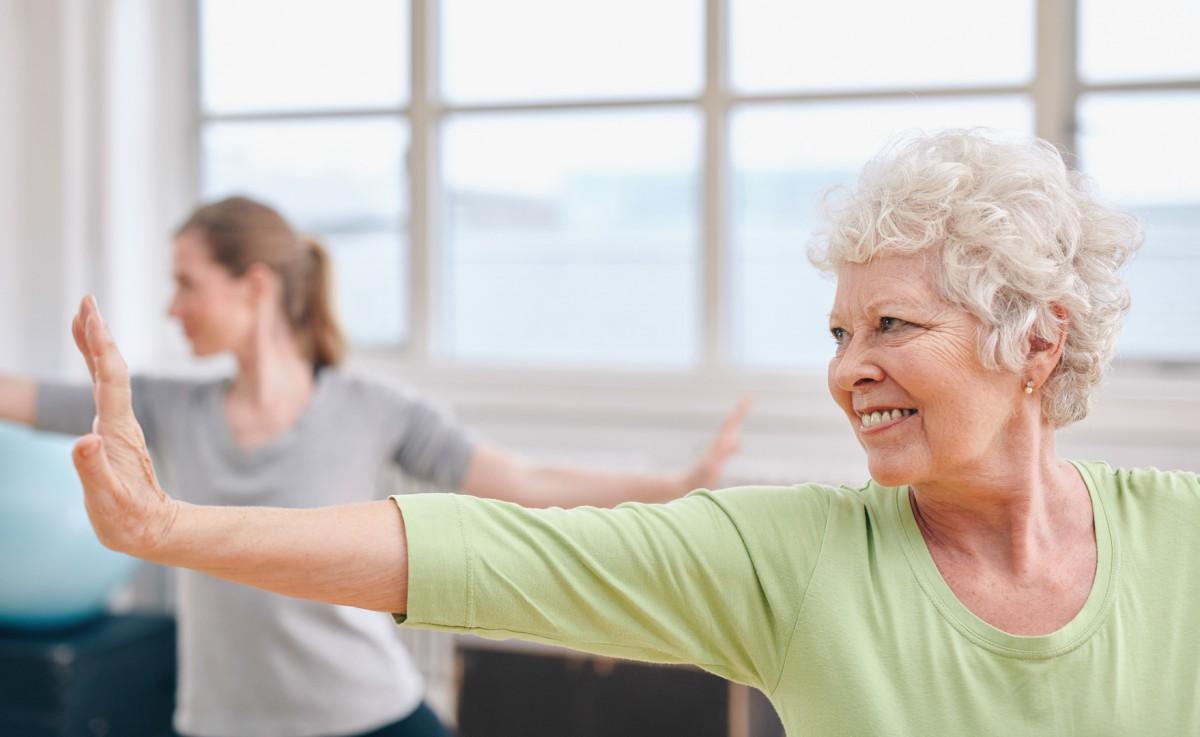 disturbi menopausa rimedi omeopatici